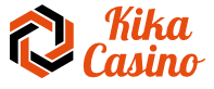 Kika Casino