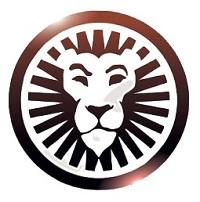 Leo-Vegas-logo-1