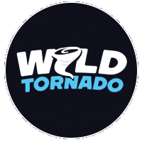 Wild-Tornado-circle-logo