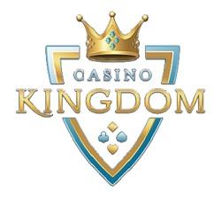 casino_kindom_LOG
