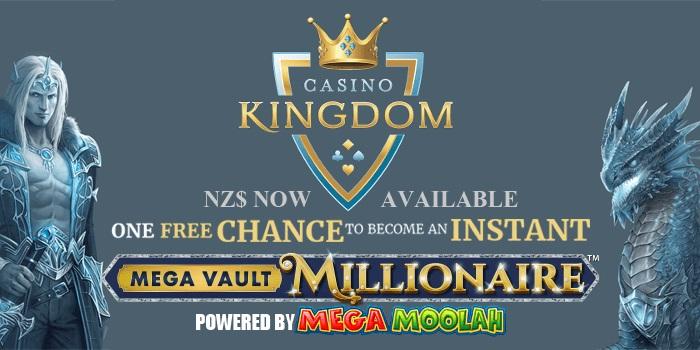 kingdom casino pic