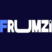 Frumzi logo 200