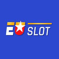 euslot-casino logo 200
