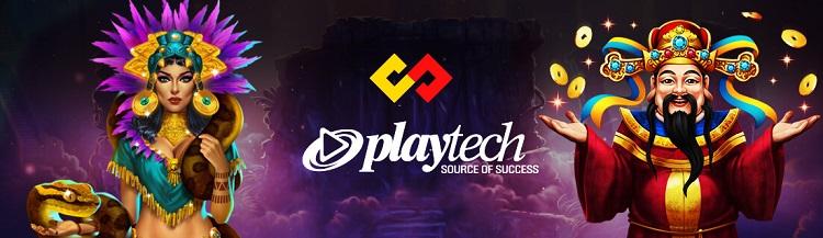 Provider-Playtech1